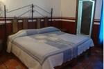 Отель Hotel Tarasco