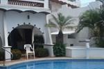 Апартаменты Casa del Mar
