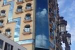 Отель Estancia Real