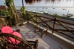 Отель Hotel Punta Ponto