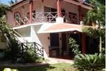 Отель Nido del Quetzal