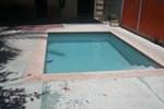 Хостел Hostel Casa Nico