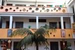 Hotel El Artillero