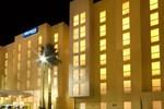 Отель City Express Torreon