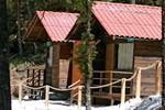 Отель Spa Natural Los Azufres