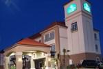 Отель La Quinta Inn & Suites Ciudad Juárez