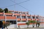 Hotel Nayar