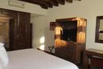 Отель Hotel Hacienda la Venta