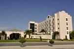 Отель Best Western Residencial Inn and Suites