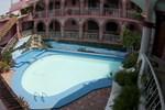 Отель Hotel San Juan