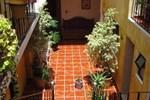 Гостевой дом Casa Mexicana