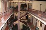 Hotel Posada San Miguelito