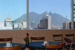 Отель Hotel El Regio