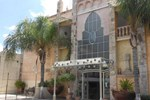 Hotel Gya Express