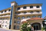 Отель Hotel Miramar Inn