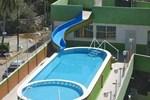 Hotel Posada las Playas