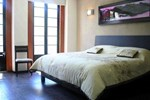 Отель Hotel Terrasse