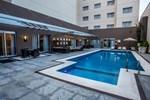 Hotel Indigo Veracruz Boca del Rio