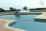 Отель Hotel Real del Mar