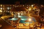 Отель Costa Alegre Hotel & Suites