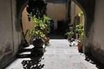 Гостевой дом Jade
