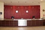 Отель Hotel Panamerican