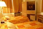 Отель Provincia Express Villahermosa