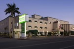 Отель Holiday Inn Ciudad Obregon