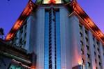 Отель Sunworld Dynasty Hotel Beijing