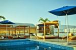 Отель Soho Playa