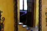 Отель La Damiana Inn