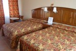 Отель Hotel Angra