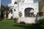 Casa Rosita