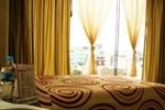 Отель Hotel Madrid