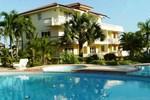 Апартаменты Apartamentos en Boca Chica Mama Jo