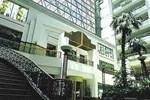 Отель Grand Tikal Futura Hotel