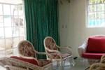 Апартаменты San Souci Apartments