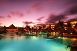 Отель The Reserve at Paradisus Punta Cana - All Inclusive