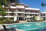 Отель Hotel Casino Niza