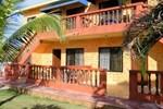 Hotel Playa Chiquita