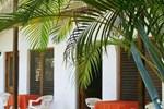 Апартаменты Hotel Casa Los Holandeses