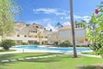 Apartments in Las Terrazas