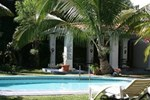 Отель Hotel Santa Elena