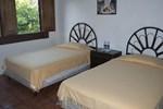 Отель Hotel Bahia del Sol