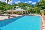 Отель Blue Horizons Garden Resort