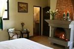 Отель Hostal Las Marias