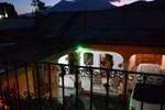 Sendero Colonial Hotel
