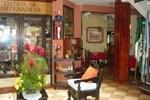 Отель Hotel Quetzali