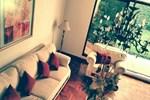 Hotel Casa Blanca Inn