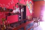 Frida's Hostal